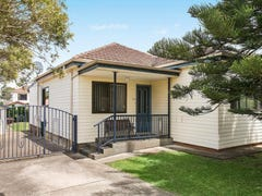 52 Hunt Street, Guildford, NSW 2161