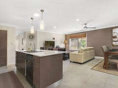 6 Wisteria Street, Ballina, NSW 2478
