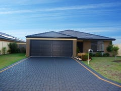 61 Highcliffe Circle, Lakelands, WA 6180