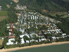 11 Veivers Road, Palm Cove, Qld 4879