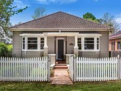 30 Alexandra Street, Berry, NSW 2535