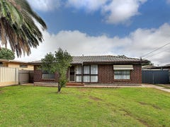 55 Kalgoorlie Avenue, Port Noarlunga South, SA 5167