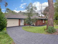 14  Ising Road, Crafers West, SA 5152