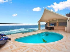 4/3511 Main Beach Parade, Main Beach, Qld 4217
