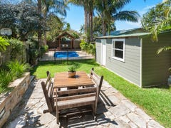 25a Oak Street, North Narrabeen, NSW 2101