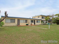 15 View Street, Woody Point, Qld 4019