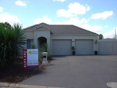 23 Falcon Drive, Parafield Gardens, SA 5107