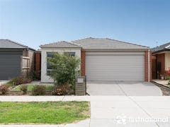 9 Heathfield Lane, Officer, Vic 3809