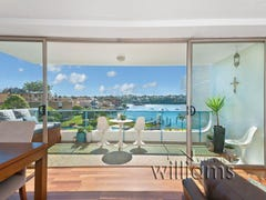 47/90 St Georges Crescent, Drummoyne, NSW 2047