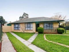 6 O'Neill Avenue, Hoppers Crossing, Vic 3029