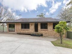 15 Everton Road, Faulconbridge, NSW 2776