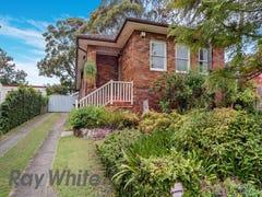 60 Rippon Avenue, Dundas, NSW 2117