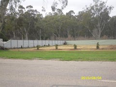 Lot 3, Main Street, Koondrook, Vic 3580