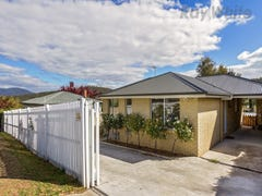 38a Golf Links Road, Geilston Bay, Tas 7015