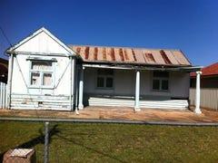 87 Way Street, Kilburn, SA 5084