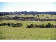 Lot 22 Hume Highway, Sutton Forest, NSW 2577