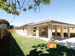 154 School Road, Kallangur, Qld 4503