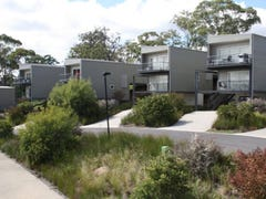 40/15 Lofberg Court, Muswellbrook, NSW 2333