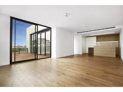 206/34 Warleigh Grove, Brighton, Vic 3186
