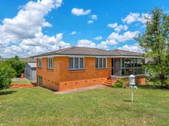 2 Ilford Street, Gordon Park, Qld 4031
