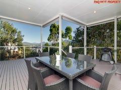 12 Crowsnest Terrace, Trinity Beach, Qld 4879