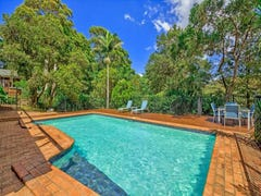 37  Ridgway Road, Avoca Beach, NSW 2251