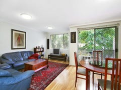 65/30 Nobbs St, Surry Hills, NSW 2010