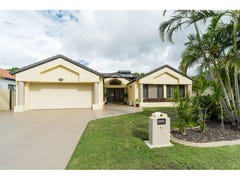 10 Oyster Cove Promenade, Helensvale, Qld 4212