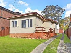 6A Young Street, Parramatta, NSW 2150