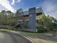 11/3 Rusden Place, Notting Hill, Vic 3168