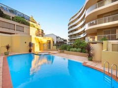 401b/9-15 Central Avenue, Manly, NSW 2095