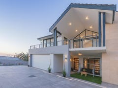 21A Hale Street, Watermans Bay, WA 6020