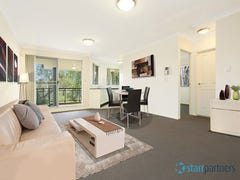 27/31-34 Moss Place, Westmead, NSW 2145