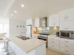 7 McKenzie Drive, Gulmarrad, NSW 2463
