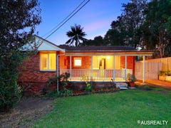 2 Swan Street, Rydalmere, NSW 2116
