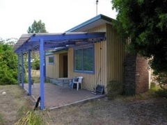 91 Lowes Road, Garden Island Creek, Tas 7112