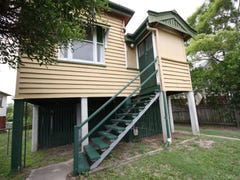 76 Park Road, Wooloowin, Qld 4030