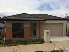 91 Langtree Crescent, Crace, ACT 2911