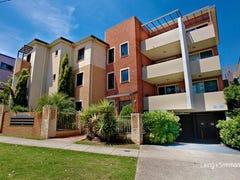 62/6-18 Redbank Road, Northmead, NSW 2152