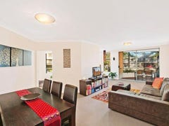 11/6 Pacific Street, Manly, NSW 2095
