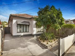 10 Addison Street, Moonee Ponds, Vic 3039