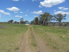 Lot 160, Main Road, Meringandan, Qld 4352