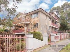 17/90-92 Stapleton Street, Pendle Hill, NSW 2145