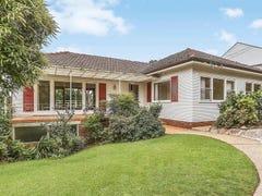 136 Marsden Road, Ermington, NSW 2115