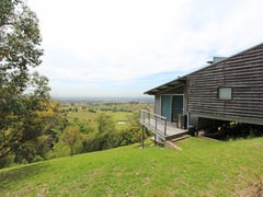 839 Mount View Road, Mount View, NSW 2325