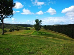 Lot 761, Westrops Road, Bermagui, NSW 2546