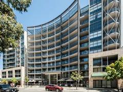 149/369 Hay Street, Perth, WA 6000
