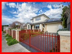 1/60 Sherwood Avenue, Chelsea, Vic 3196