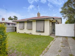 120 Melbourne Road, Norlane, Vic 3214