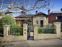 61 Tivoli Road, South Yarra, Vic 3141